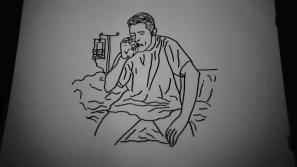 kurs-jak-rzucic-palenie-kurs-jak-rzucic-papierosy-kurs-jak-skonczyc-z-nalogiem-papierosowym-jak-rzucic-palenie-poddanie.jpg