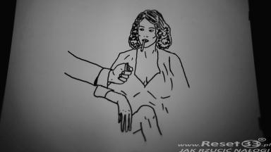 palenie-rzucanie-jak-rzucic-palenie-jak-rzucic-palenie-skutecznie-reset33-reset-33-016.JPG