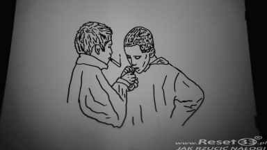 palenie-rzucanie-jak-rzucic-palenie-jak-rzucic-palenie-skutecznie-reset33-reset-33-017.JPG