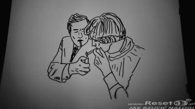 palenie-rzucanie-jak-rzucic-palenie-jak-rzucic-palenie-skutecznie-reset33-reset-33-019.JPG