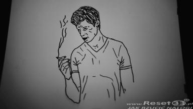 palenie-rzucanie-jak-rzucic-palenie-jak-rzucic-palenie-skutecznie-reset33-reset-33-025.JPG