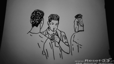 palenie-rzucanie-jak-rzucic-palenie-jak-rzucic-palenie-skutecznie-reset33-reset-33-040.JPG