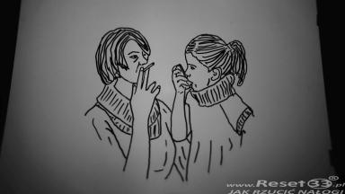 palenie-rzucanie-jak-rzucic-palenie-jak-rzucic-palenie-skutecznie-reset33-reset-33-047.JPG