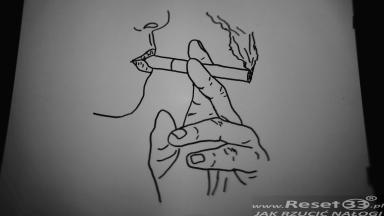 palenie-rzucanie-jak-rzucic-palenie-jak-rzucic-palenie-skutecznie-reset33-reset-33-068.JPG
