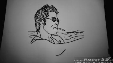 palenie-rzucanie-jak-rzucic-palenie-jak-rzucic-palenie-skutecznie-reset33-reset-33-089.JPG