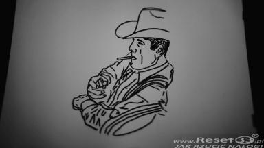 palenie-rzucanie-jak-rzucic-palenie-jak-rzucic-palenie-skutecznie-reset33-reset-33-092.JPG