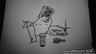 palenie-rzucanie-jak-rzucic-palenie-jak-rzucic-palenie-skutecznie-reset33-reset-33-100.JPG