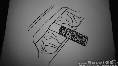 palenie-rzucanie-jak-rzucic-palenie-jak-rzucic-palenie-skutecznie-reset33-reset-33-154.JPG