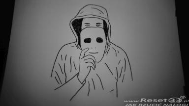 palenie-rzucanie-jak-rzucic-palenie-jak-rzucic-palenie-skutecznie-reset33-reset-33-160.JPG