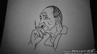 palenie-rzucanie-jak-rzucic-palenie-jak-rzucic-palenie-skutecznie-reset33-reset-33-161.JPG