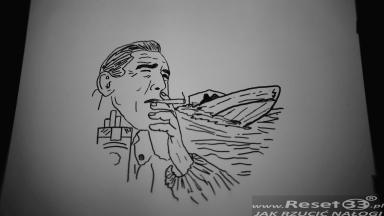 palenie-rzucanie-jak-rzucic-palenie-jak-rzucic-palenie-skutecznie-reset33-reset-33-164.JPG