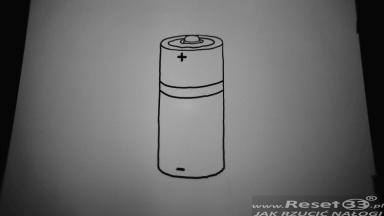 palenie-rzucanie-jak-rzucic-palenie-jak-rzucic-palenie-skutecznie-reset33-reset-33-181.JPG