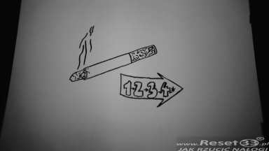 palenie-rzucanie-jak-rzucic-palenie-jak-rzucic-palenie-skutecznie-reset33-reset-33-212.JPG