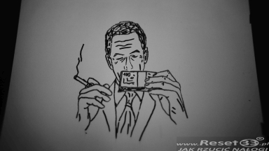palenie-rzucanie-jak-rzucic-palenie-jak-rzucic-palenie-skutecznie-reset33-reset-33-224.JPG