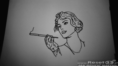 palenie-rzucanie-jak-rzucic-palenie-jak-rzucic-palenie-skutecznie-reset33-reset-33-233.JPG