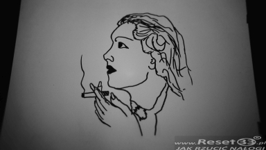 palenie-rzucanie-jak-rzucic-palenie-jak-rzucic-palenie-skutecznie-reset33-reset-33-235.JPG