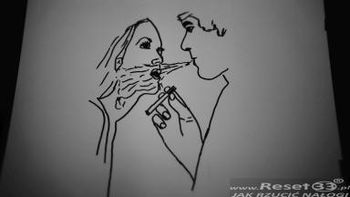 palenie-rzucanie-jak-rzucic-palenie-jak-rzucic-palenie-skutecznie-reset33-reset-33-236.JPG
