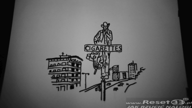 palenie-rzucanie-jak-rzucic-palenie-jak-rzucic-palenie-skutecznie-reset33-reset-33-237.JPG