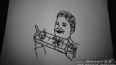 palenie-rzucanie-jak-rzucic-palenie-jak-rzucic-palenie-skutecznie-reset33-reset-33-240.JPG
