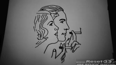 palenie-rzucanie-jak-rzucic-palenie-jak-rzucic-palenie-skutecznie-reset33-reset-33-242.JPG