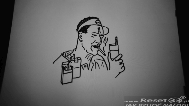 palenie-rzucanie-jak-rzucic-palenie-jak-rzucic-palenie-skutecznie-reset33-reset-33-243.JPG