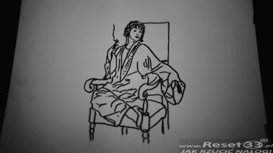 palenie-rzucanie-jak-rzucic-palenie-jak-rzucic-palenie-skutecznie-reset33-reset-33-248.JPG