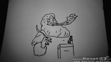palenie-rzucanie-jak-rzucic-palenie-jak-rzucic-palenie-skutecznie-reset33-reset-33-249.JPG
