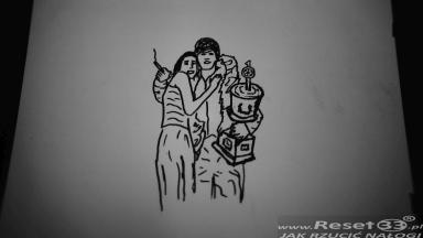 palenie-rzucanie-jak-rzucic-palenie-jak-rzucic-palenie-skutecznie-reset33-reset-33-255.JPG
