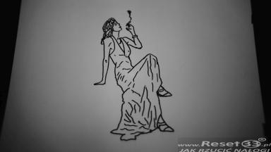 palenie-rzucanie-jak-rzucic-palenie-jak-rzucic-palenie-skutecznie-reset33-reset-33-258.JPG
