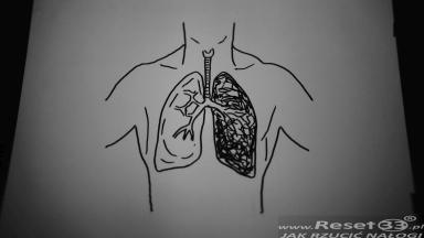 palenie-rzucanie-jak-rzucic-palenie-jak-rzucic-palenie-skutecznie-reset33-reset-33-261.JPG