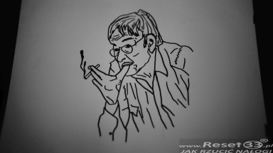 palenie-rzucanie-jak-rzucic-palenie-jak-rzucic-palenie-skutecznie-reset33-reset-33-262.JPG