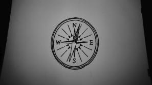 reset33-kurs-jak-rzucic-palenie-jak-szybko-rzucic-palenie-przestac-szkodza-zdrowiu-skutki-palenia-kompas.jpg