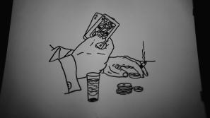 reset33-kurs-jak-rzucic-palenie-jak-szybko-rzucic-palenie-przestac-szkodza-zdrowiu-skutki-palenia-poker.jpg