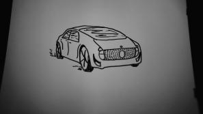 reset33-kurs-jak-rzucic-palenie-jak-szybko-rzucic-palenie-przestac-szkodza-zdrowiu-skutki-palenia-samochod-.jpg